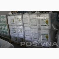 Комплексний захист посівів кукурудзи з гербіцидами Океан Інвест