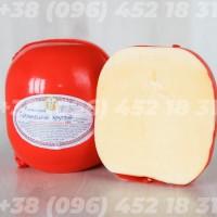 Сыр твёрдый (сир твердий), мягкие сыры оптом (гуртом)