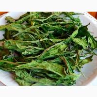 Одуванчик (листья) 50 грамм