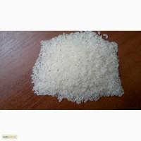 Продам рис Херсонский сорт Флагман