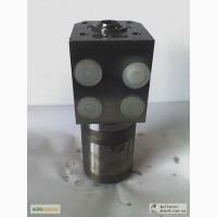 Насос дозатор МРГ-500 (Т-150)