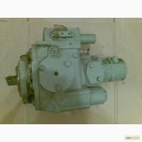 SPV 23-00-0171-00 и SMF 23-00-0170-00 ZTS на TATRA T-815 UDS 114