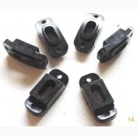 Глазок (втулка) пальца шнека Case, New Holland, , 1307259С2, 87051323