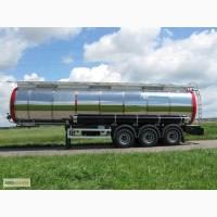 КАС-32 купить с доставкой по Украине