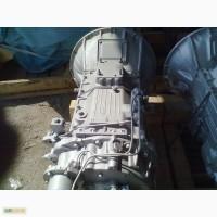 Сделаем ремонт КПП ЯМЗ-2381