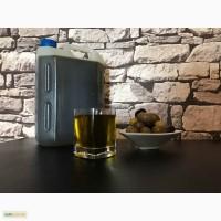 Продам оливковое масло первого и холодного отжима из Греции. Остров Крит
