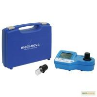 Фотометр Spermedens Pro для определения концентрации спермы