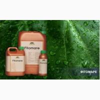 Фітомаре- рідке добриво-біостимулятор на основі екстракту морських водоростей