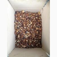 Продам ядро грецкого ореха-амбер