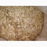 Продам гарбузове насіння сушене на дровах