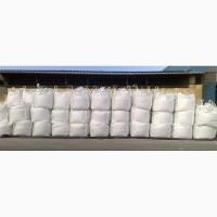 Продам на постоянной основе минеральные удобрения мелким и большим оптом
