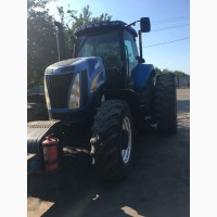 Продам трактор New Holland T80 40
