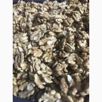 Продам ядра грецкого ореха