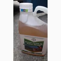 Фунгицид Фоликур 5л / Folikur 5l Bayer