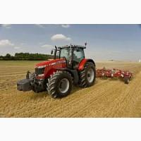 Услуги аренда сельхозтехники по украине услуги опрыскивателя комбайна трактора сеялки Укра