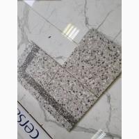 Купить плитку керамическую по самой выгодной цене Черкассы