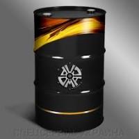 Продам энергетическое масло АМТ-300Т