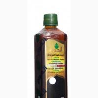 Сирийское масло черного тмина El Hawag, Египет
