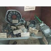 Запчасти на двигатель ЯМЗ-240 раздельная головка, б/у, разборка