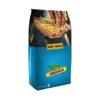 Семена кукурузы ДКС 4014 ФАО 310