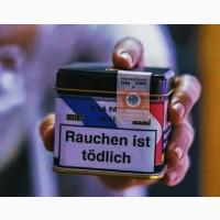 Табачный ароматизатор ( подходит для верджиния берли)