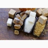 Купим сахар (ICUMSA 45)