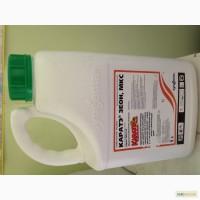 Продам гербициды инсектициды, фунгициды, протравители