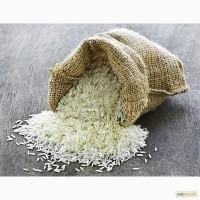 Продам рис