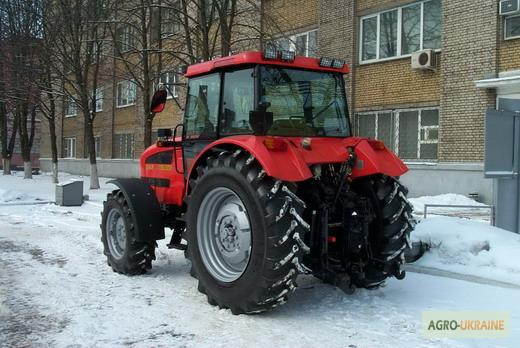 Продам трактор МТЗ-920 + КПС-4,2: 15 000.