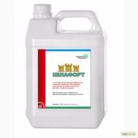 Продам гербицид Милафорт, КС, (гербицид Милагро)