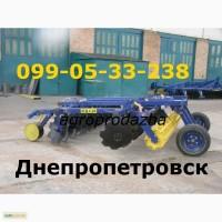 АГД-3.5Н:продажа, цена АГД-3, 5(Н)прицепная