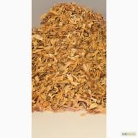 Жилка центральная табачная 50грн за 1кг