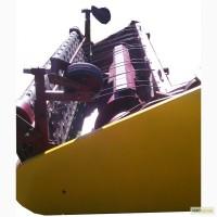 Підбирач зернових валків ПДЕ на Джон Дир, Дон, купити, ціна