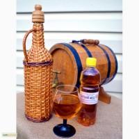 Питьевой мед (медовуха, медовое вино)