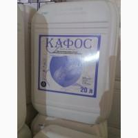 Продам фосфорно-калійне добриво КАФОС (НЕРТУС)