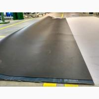 Конвейерные ленты для всех отраслей промышленности