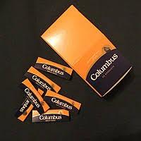 Табачная смесь Camel
