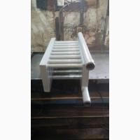 Продажа котлов (радиаторов, теплообменников, вставок) в грубы, печи, камины