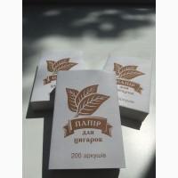 Продам табак лапша 420 ОПТ 360