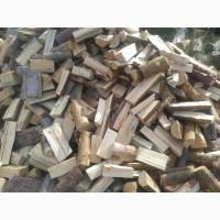 Продам дрова сосна, береза, дуб (Київська обл., можлива доставка по Україні) Вигідно