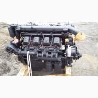 Ремонт двигателей мтз, д-260, д-240, д-245