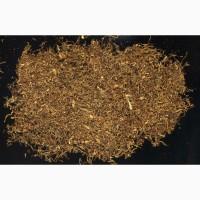 Продажа качественого, фабричного табака. На любые крепости и нарезки-низкая цена