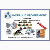 Гидравлические Маслостанции продажа, ремонт, проэктирование