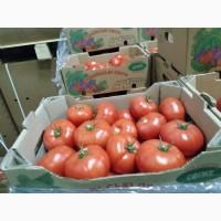 Продам овощи и фрукты от поставщика