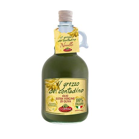 Фото 12. Масло подсолнечное, оливковое, кукурузное, арахисовое - доставка бесплатна