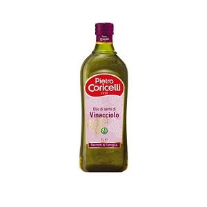 Фото 15. Масло подсолнечное, оливковое, кукурузное, арахисовое - доставка бесплатна