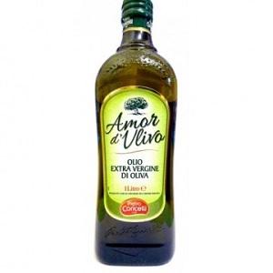 Фото 17. Масло подсолнечное, оливковое, кукурузное, арахисовое - доставка бесплатна