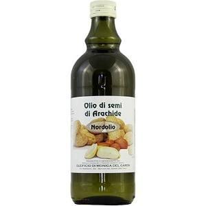 Фото 18. Масло подсолнечное, оливковое, кукурузное, арахисовое - доставка бесплатна