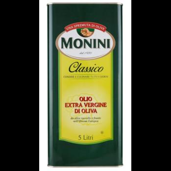 Фото 3. Масло подсолнечное, оливковое, кукурузное, арахисовое - доставка бесплатна