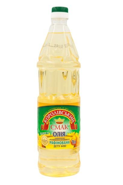Фото 7. Масло подсолнечное, оливковое, кукурузное, арахисовое - доставка бесплатна